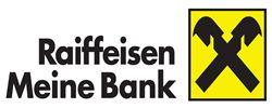 Raiffeisenbank Matrei in Osttirol