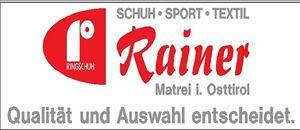 Schuh-Sport-Modehaus Rainer Gerd