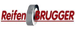Reifen Brugger