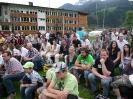 Ranggeln_Gauderfest_01052010_13