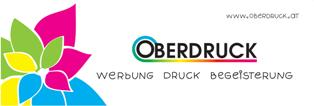 Oberdruck Digital Medienprod. GmbH