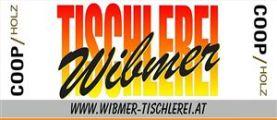 Tischlerei Wibmer