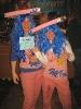 Unionball 18.02.2012JG_UPLOAD_IMAGENAME_SEPARATOR39