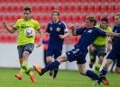 Relegationsspiel gg KoettmannsdorfJG_UPLOAD_IMAGENAME_SEPARATOR7