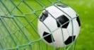 FussballJG_UPLOAD_IMAGENAME_SEPARATOR1