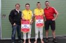 Staatsmeisterschaften Eschenau - 29.06.2014