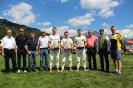 Alpenländerkönigmeisterschaften in Virgen am 01.07.2018