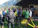 1. Matreier Zuniglauf - 15. September 2012