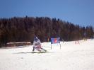 Tirolcup 2013JG_UPLOAD_IMAGENAME_SEPARATOR25