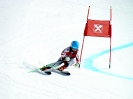 Tiroler Schülermeisterschaften 2016JG_UPLOAD_IMAGENAME_SEPARATOR108