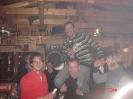 Dorfmeisterschaften am 31.01.09